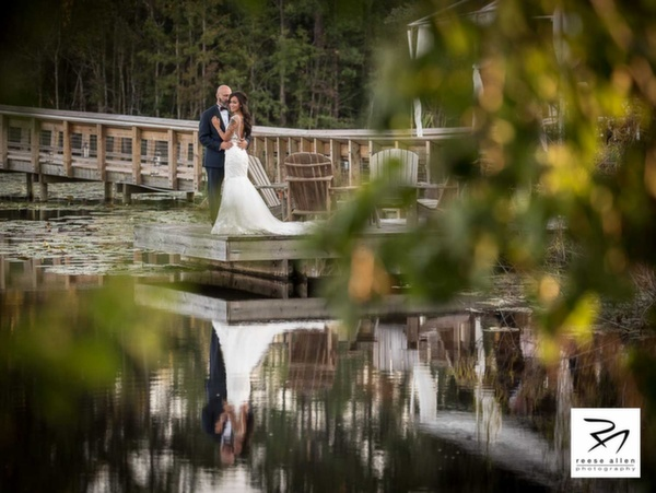 Charleston best of wedding photographers The Lake House at Bulow photos by Reese Allen photography (18 of 34).jpg