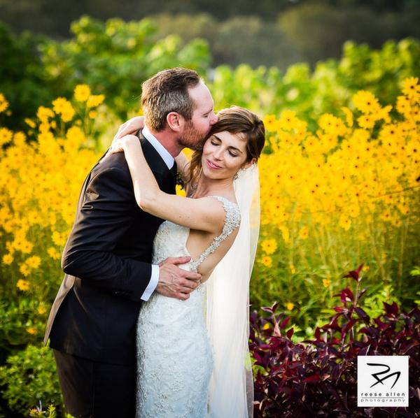 Boone-Hall-wedding-photos-of-CristenRIch-by-best-Charleston-photographers-Reese-Allen.jpg
