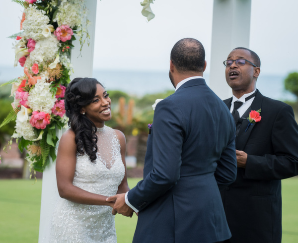 Kiawah Island wedding Malaika and Mark The Sanctuary by Charleston photographer Reese Allen (25 of 53).jpg