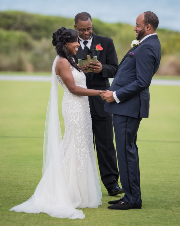 Kiawah Island wedding Malaika and Mark The Sanctuary by Charleston photographer Reese Allen (28 of 53).jpg