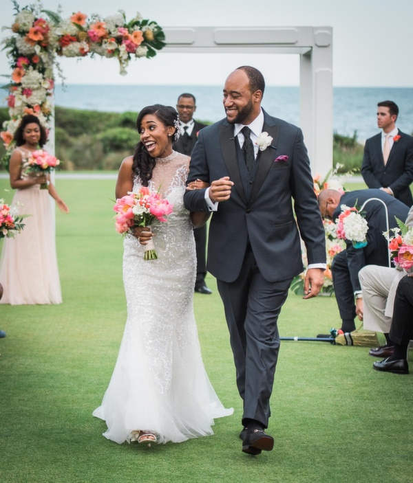 Kiawah Island wedding Malaika and Mark The Sanctuary by Charleston photographer Reese Allen (30 of 53).jpg