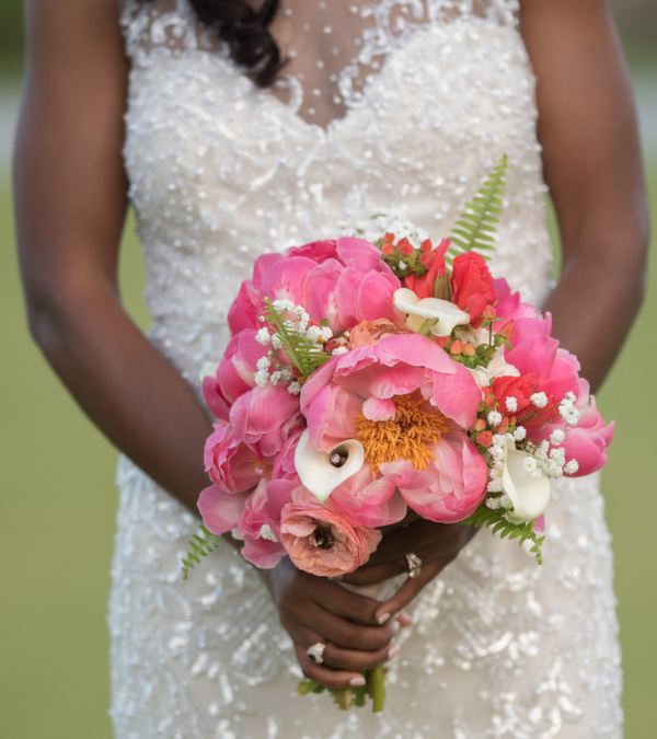 Kiawah Island wedding Malaika and Mark The Sanctuary by Charleston photographer Reese Allen (35 of 53).jpg