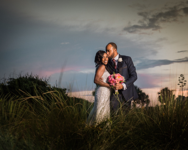 Kiawah Island wedding Malaika and Mark The Sanctuary by Charleston photographer Reese Allen (37 of 53).jpg
