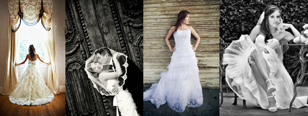 Wedding Photography Charleston Sc Tbrb Info